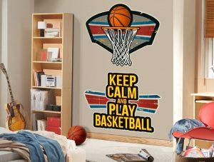 Wall-art-decal-basketball-wallpaper (1)